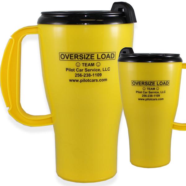 3000_Omega_yellow