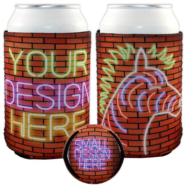 NPSK4CP_Design