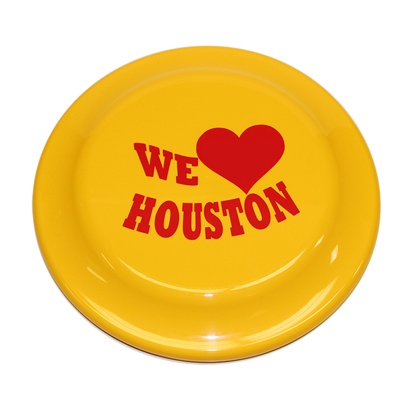 ZZF_yellow_Love_Houston