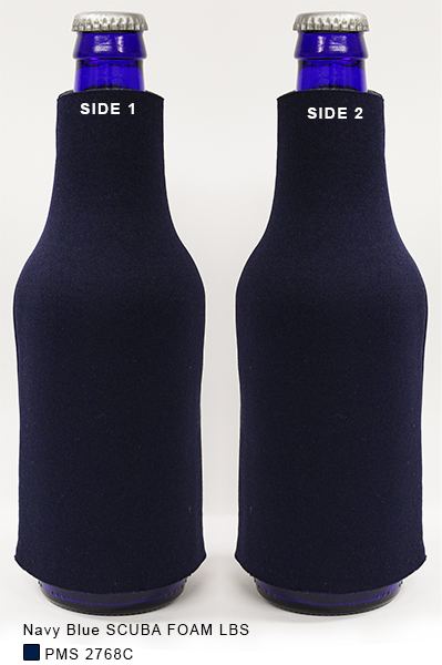 Long Neck Bottle Sleeve
