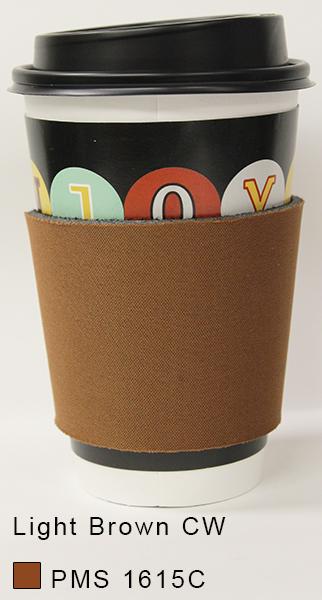 Coffee Wrap
