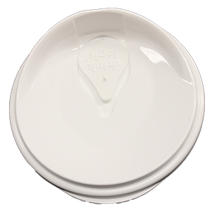 The Party Cup Lid