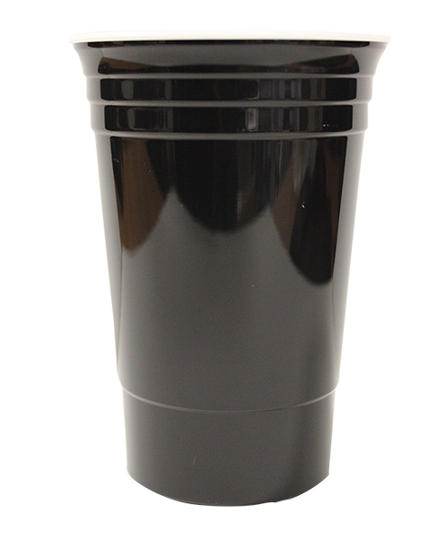 16oz. The Party Cup