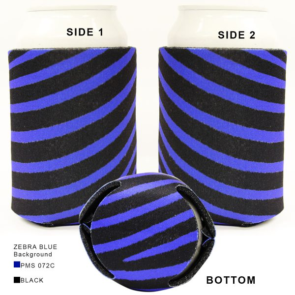 Frio Sock Sublimation