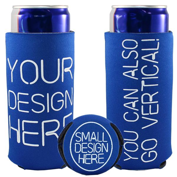 SLFSK_Blue_Your-Design